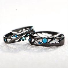 Retro Gothic Punk Adjustable 3D Octopus Shaped Wraparound Open Finger Ring for Adult Stylish Vintage Silver Ring