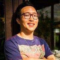 Paulo Chun dá vida a um japonês nerd na novela 'Sol Nascente'
