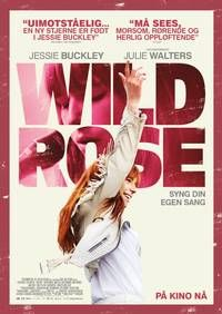 Watch Streaming Wild Rose : Movies Online A Young Scottish Singer, Rose-Lynn Harlan, Dreams Of Making It As A Country Artist In Nashville. Jenny Slate, Tv Series Online, Movies Online, Sophie Okonedo, Jessie Buckley, Julie Walters, Indie, Zombieland, Movies