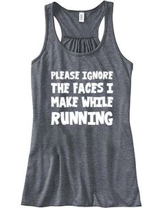 For HP lovers. I Workout So I Can Climb The Staircases At Hogwarts Shirt - Workout Shirt - Running Tank Top - Crossfit Shirt For Women Running Tank Tops, Running Shirts, Workout Tank Tops, Workout Shirts, Workout Clothing, Running Clothing, Running Humor, Workout Leggings, Crossfit Shirts
