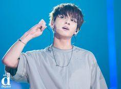 #BTS #Jungkook Naver x Dispatch HD