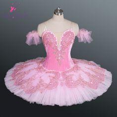 Cheap ballet tutus kids, Buy Quality ballet bikini directly from China ballet…