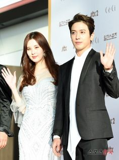 SNSD SeoHyun at the red carpet event of the 31st Golden Disc Awards (YongSeo Inside) ~ Wonderful Generation ~ All About SNSD, Wonder Girls, and f(x)