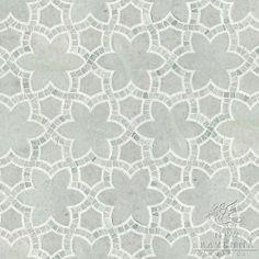 Reina Stone Mosaic | New Ravenna Mosaics
