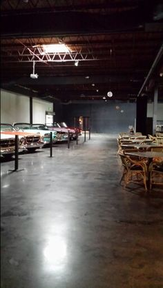 Old Car Heaven Wedding Reception Places, Raw Pictures, Set Up An Appointment, Old Cars, Heaven, Home Decor, Sky, Decoration Home, Room Decor