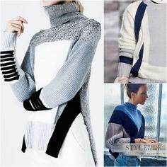 wsm-top30-trendy-sweaters-04