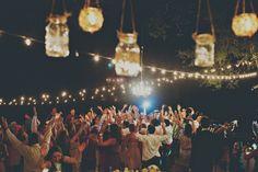 everybody better dance at my wedding. EVERYBODY.