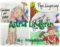 """På websiden """"AtlantBib"""" kan man finde en dejlig samling af små fag-ebøger på dansk, norsk, svensk og færøsk lavet af lærere og elever fra de fire lande. Bøgerne er oversat til et eller flere af de fire sprog, så her er god basis for sprogsammenligninger."""