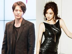 Kim Tae Hee and Joo Won in Talks for SBS Wed-Thurs Medical Drama Yongpalyi | A Koala's Playground