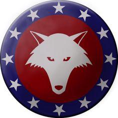 Congresswolf v1.0.6 Mod Apk (Unlocked) http://ift.tt/2eV6leI