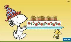 Snoopy big Birthday to my Sis, Belinda Jones. Gifs Snoopy, Snoopy Images, Snoopy Pictures, Snoopy Quotes, Woodstock Snoopy, Snoopy Love, Charlie Brown And Snoopy, Snoopy Birthday, Snoopy Party