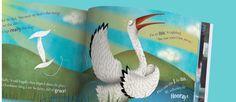 Lost My Name: que criança não quererá ler um livro com o seu nome?  #editoras #historiasinfantil #literaturainfantil #livroinfantil #livroinfantilonline #livrosdeliteraturainfantile #livrosinfantil #livrosinfantis #lostmyname #melhoreslivrosinfantis