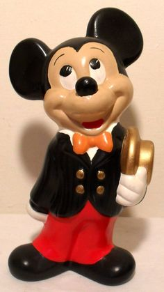 29 99 Free Shipping Walt Disney Pro Mickey S Sweetheart