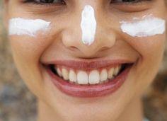 DIY Homemade Natural and Safe Sunscreen