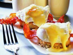 Te presentamos una de las recetas de cocina únicas en Thermomix® Huevos…