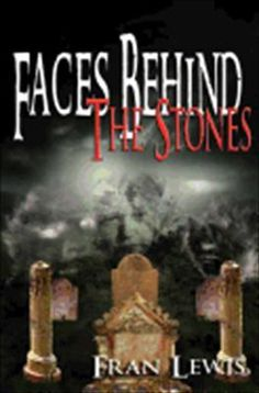 Shop for Faces Behind the Stones   including information and reviews.  Find new and used Faces Behind the Stones on BetterWorldBooks.com.  Free shipping worldwide.