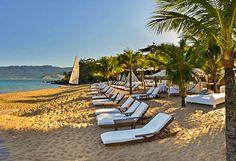 DPNY Beach Hotel & SPA - Simplesmente Único