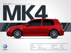 Golf Tips For Driver Product Volkswagen Golf Mk2, Golf Mk4 R32, Best City Car, Jetta A2, Golf 2, Vw Classic, Audi Cars, Motorcycles, Evolution
