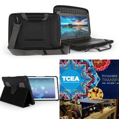 8c70ce4ef97 #TCEA 2018 SHOW SPECIAL - NEXT WEEK! PRIZE DRAW TO WIN FREE MAX CASES