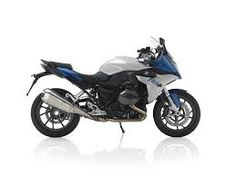 Image result for bmw r1200rs