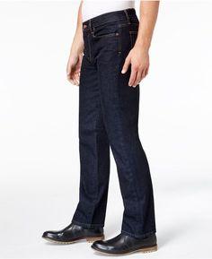 Joe's Jeans Men's Brixton Slim-Straight Fit Stretch Jeans