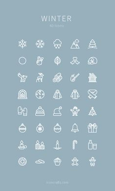 Easy Drawings, Kawaii Drawings, Symbol Drawing, Holiday Icon, Doodle Icon, Insta Icon, Little Doodles, Tumblr Stickers, Instagram Highlight Icons