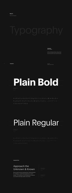 Bornfight — Digital Innovation Company on Behance About Us Page Design, Graphic Design Branding, Ux Design, Modern Website, Ui Web, Jobs Apps, Behance, Digital Marketing, Innovation