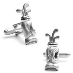 No matter your interest, we have a pair of cufflinks for you. Peruse our complete selection of engravable cufflinks, themed and novelty cufflinks, classic enamel cufflinks, semi-precious stone cufflin