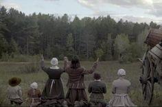 La bruja cosechó un gran éxito en el pasado Festival de Sitges