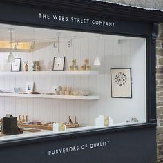 webb-street-company-cornwall-35
