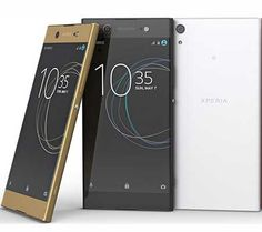 Sony Xperia XA1 Ultra Mobile Specifications & Price in Pakistan