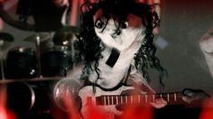 Slayer - Raining Blood (Sock Puppet Parody) \m/ :D \m/ :) \m/ ;) \m/