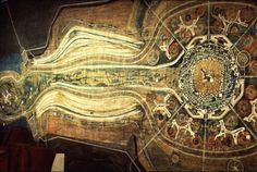 paolo soleri - mesa city