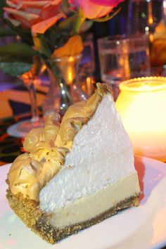 Blue Heaven Key West | Key Lime Pie | Travel Blog | Best Restaurants in Key West, Florida | Where to eat in Key West | Foodie | Key West Vacation
