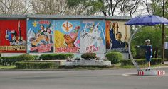 Luxury North Korea Itineraries | Bespoke Asia Travel | Remote Lands