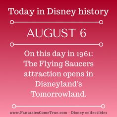 Disneyland Tomorrowland, Disney Classics Collection, Disney Fun Facts, Disney Traditions, Disney Collectibles, Disney Pins, Walt Disney World, Vintage Toys, Old Fashioned Toys