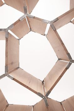 Cracked Shelf - gt2P