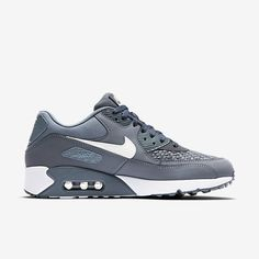 the latest fafea f23ca 15 Best air-max-homme images | Air max, Nike air max, Nike boots