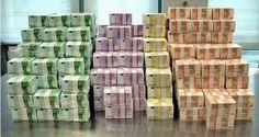 fondo di garanzia per l'acquisto della prima casa, online il modulo per accedere al finanziamento