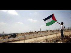 Play Video  Lowkey - Long Live Palestine Part 2 (lyrics)