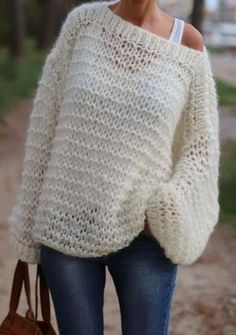encolure tricot - Recherche Google