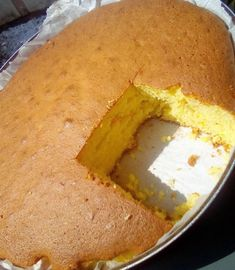 Greek Desserts, Greek Recipes, Cooking Cake, Afternoon Tea, Cornbread, Dessert Recipes, Food And Drink, Tasty, Sweets