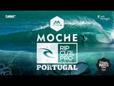 2013 Moche Rip Curl Pro Portugal (PT)