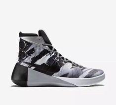 NEW NIKE MEN'S HYPERDUNK 2015 PRM BASKETBALL SHOES 749567 100 SZ 11.5 Clothing, Shoes & Accessories:Men's Shoes:Athletic #nike #jordan #shoes houseofnike.com $115.00