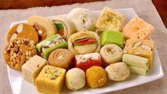 diwali-sweets-5