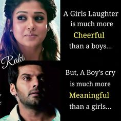 raja rani images with love quotes in english – Love Kawin Cute Couple Quotes, Cute Love Quotes, Amazing Quotes, Movie Quotes, True Quotes, Qoutes, Tamil Movie Love Quotes, Filmy Quotes, English Love Quotes