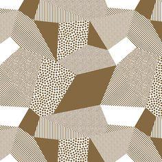 Pattern design by Mogollon