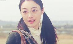 Japanese Show, Japanese Drama, Jun Matsumoto, 1 Gif, Anime Japan, Nerdy Things, Drama Movies, Rest, Asian