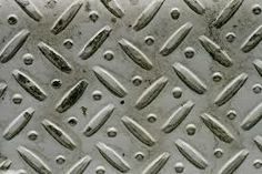 Visual texture gives illusion of hard metal surface Principles Of Design, Elements Of Design, Visual Texture, Texture Design, Hard Metal, Textured Background, Textures Patterns, Three Dimensional, Illusions