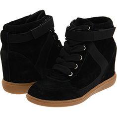 ALDO - Netz (Black) - Footwear, $77.99 | www.findbuy.co #ALDO
